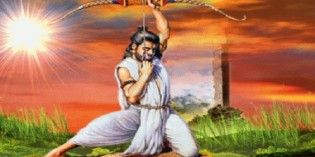 What Is The Mystery Of 10 Names Of Arjuna