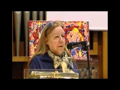 Alcune immagini delle sette edizioni del Premio Letterario Lilly Brogi La Pergola Arte.