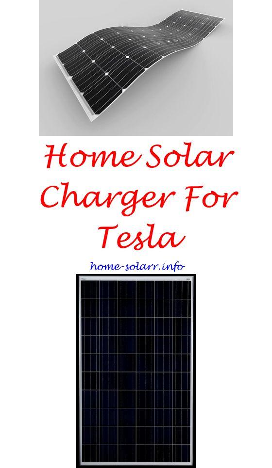 Solar Panel Kits Solar Power House Solar Power Kits Solar Energy For Kids