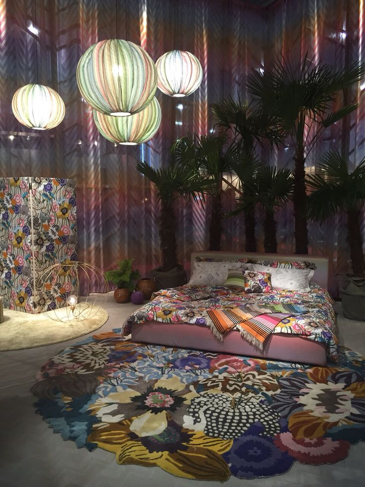 17 Best Images About Missoni Home Collection On Pinterest