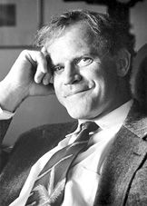 """Kary B. Mullis The Nobel Prize in Chemistry 1993 was awarded """"for contributions to the developments of methods within DNA-based chemistry"""" jointly with one half to Kary B. Mullis """"for his invention of the polymerase chain reaction (PCR) method"""" and with one half to Michael Smith """"for his fundamental contributions to the establishment of oligonucleotide-based, site-directed mutagenesis and its development for protein studies""""."""