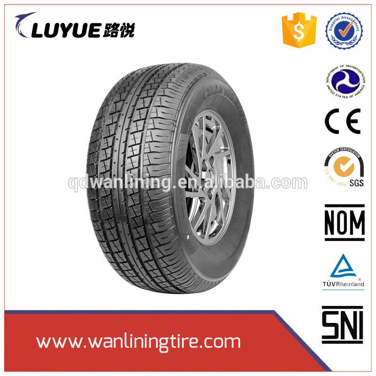 Hot sale China car tyres 155/70 r13 185/60 r14 195/55 r15