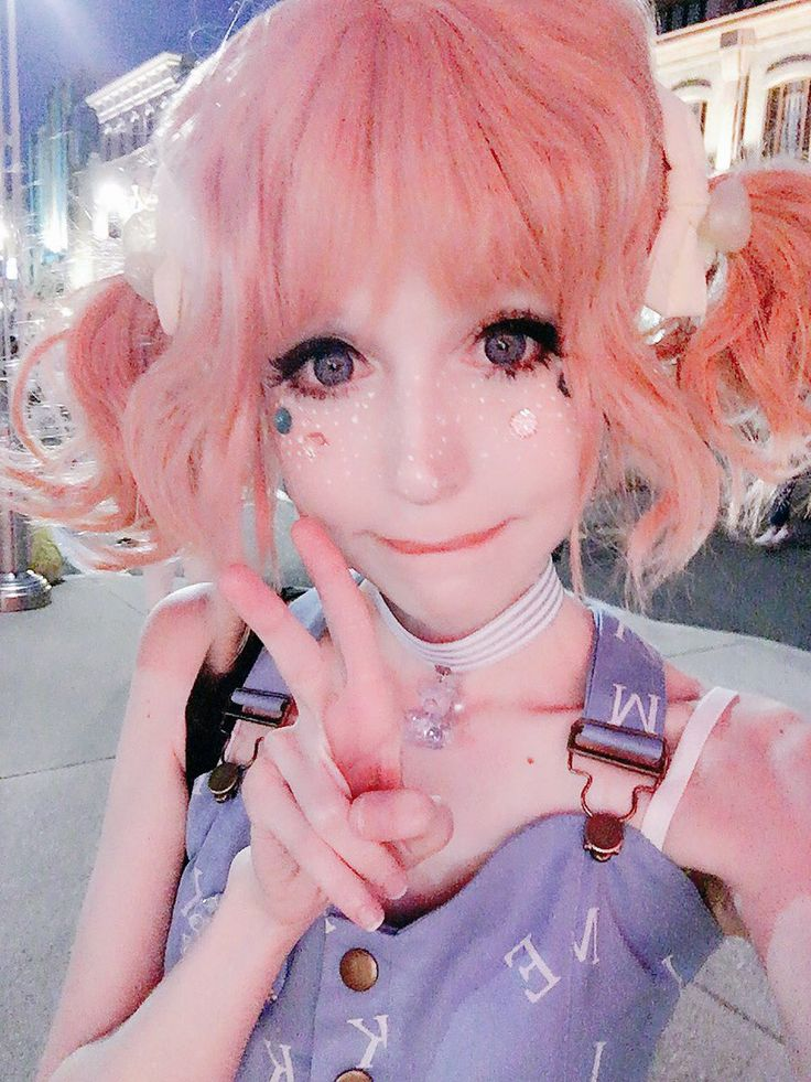 1000+ images about Circle lenses on Pinterest | Kawaii ...