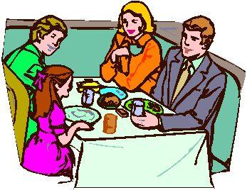Fredonia Family Restaurant Menu