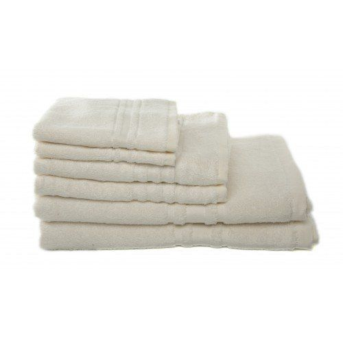 Ecru/Natural High Quality Organic Bamboo Towels with 70% Bamboo & 30% Cotton. Organic Bamboo Towels with Zero Twisted Weave, Superior Absorbance, Low Shrinkage, ECO Friendly, Turquoise/Aqua Blue, Fast Drying, Odour Resistant, ECO friendly Organic Bamboo Towels color available: Tourquoise/Aqua Blue, Burgundy, Chocolate Brown, Ecru/Natural, Olive Green, Taupe Beige, white SET CONTAINS: 1x Bath Towel (27″ x 54″), 1 x Hand Towel (18″ x 28″), 1 x Face Towel (13″ x 13″)