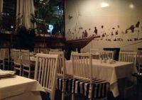 Παπαϊωάννου - Εστιατόρια | γαστρονόμος