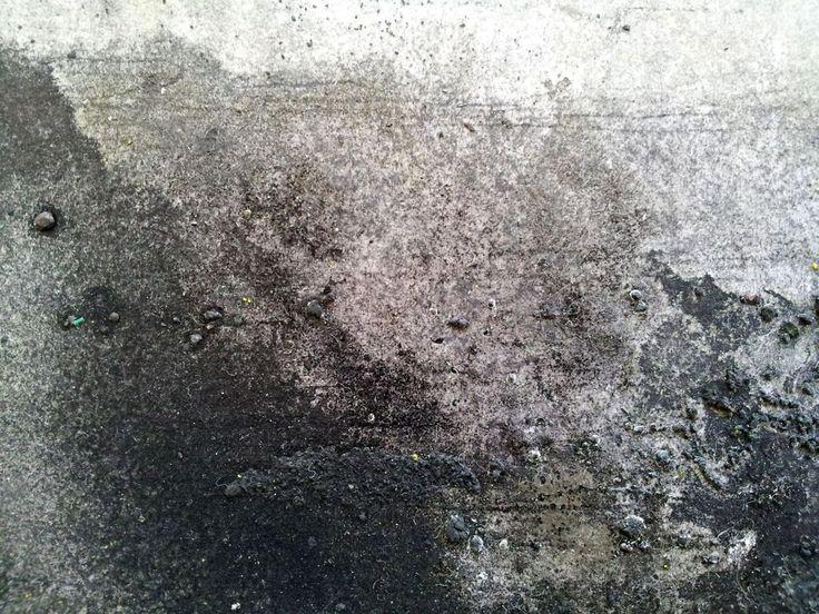 Night - Close-up detail (artwork)