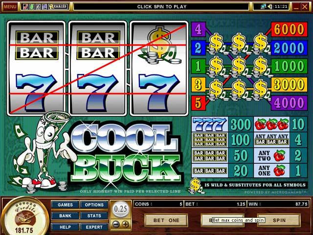 grand parker online casino reviews