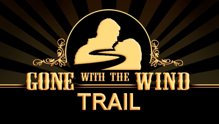 "Georgia has a new ""Gone With the Wind Trail."" It offers visitors access to the history & legacy of the novel and author. A must do."