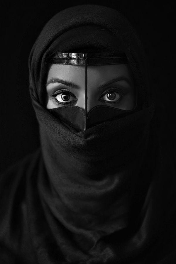 bad vilbel single muslim girls Flirt4free webcam chat rooms with live sex on cam girls guys transgender karly starr muslim malika 50cpm now inarah bad vilbel josef50.