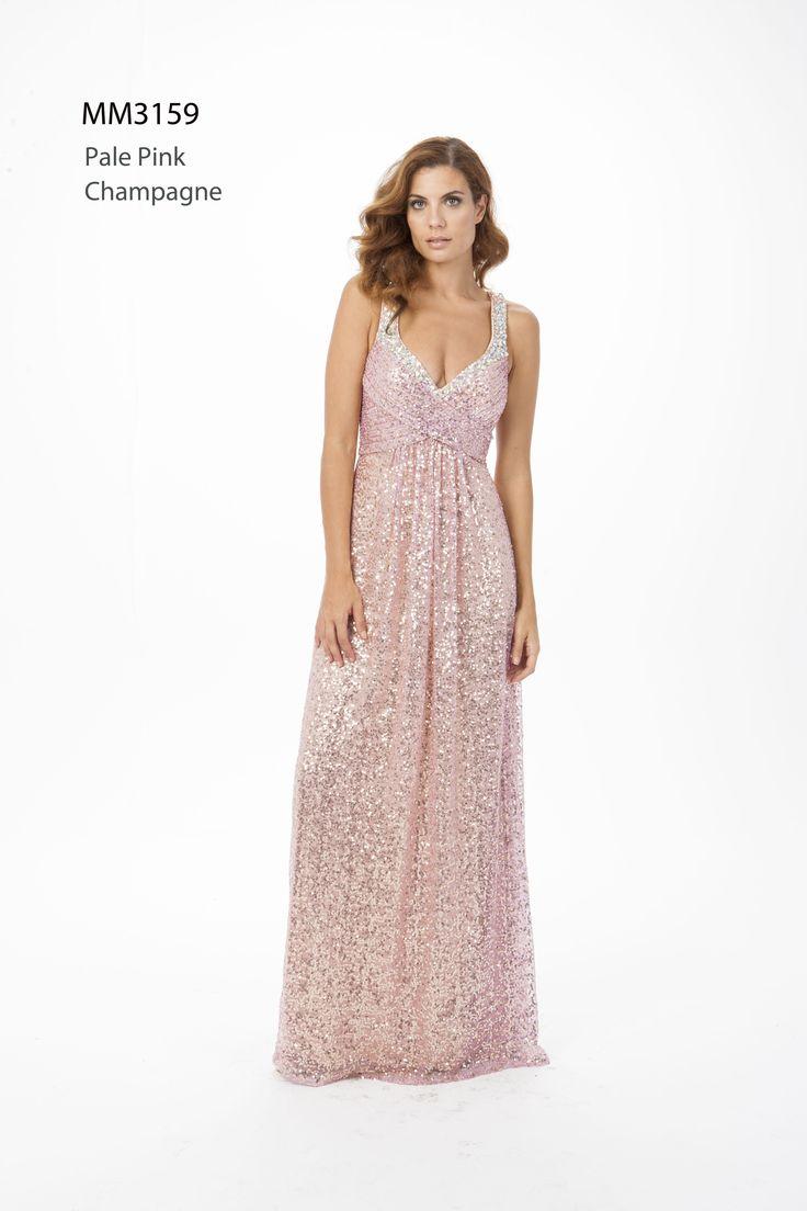 48 best Prom Dresses images on Pinterest | Grad dresses, Ball ...