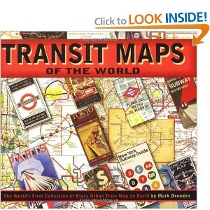 Transit Maps of the World: Coffee Tables Books, Gift, Books Worth, Comic Books, Mark Ovenden, Memorial Tables, Transitional Maps, Mike Ashworth, The World