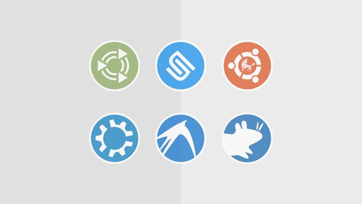 Here's new features and changes in Ubuntu GNOME 15.10,Ubuntu MATE 15.10, Ubuntu Kylin 15.10, Kubuntu 15.10, Lubuntu 15.10 and Xubuntu 15.10