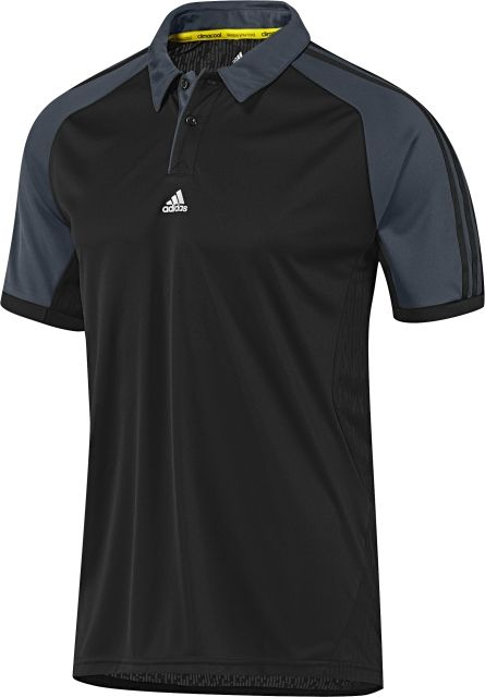 ADIDAS POLOKOŠILE | Freeport Fashion Outlet