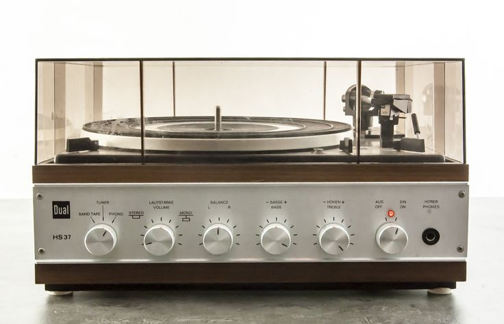 DUAL HS-31 Perpetuum Ebner PE 2020L Vintage Audio Shop 3 Maja 19 Katowice Poland www.vintageaudio.pl Mobile: +48722117722 Mirek +48607611300 Lukas #VintageAudio #Audio #Vintage #turntable #phono #vinyl #records #music #hifi #hifiaudio #highend #highfidelity #highendaudio #stereo #stereophile