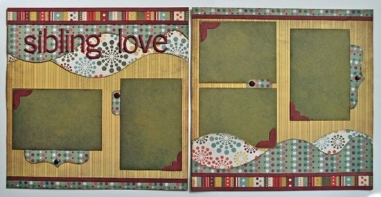 kiwi lane designs | Kiwi Lane Designs - Scrapbooking / Love Kiwi Lane Designs Templates ...