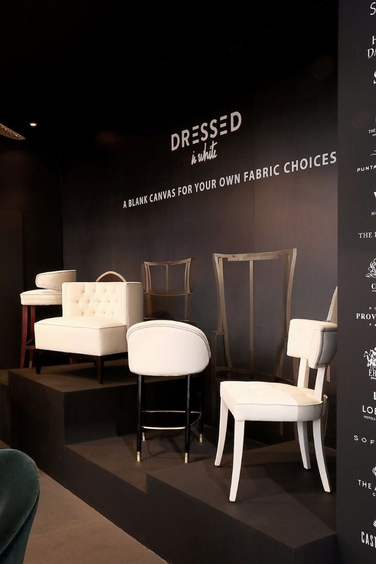 1054 best maison et objet paris 2018 images on pinterest - Maison et objet paris 2018 ...