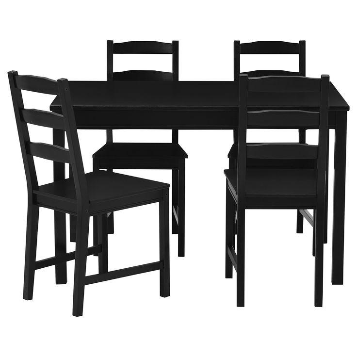 Best Of Jokkmokk Table