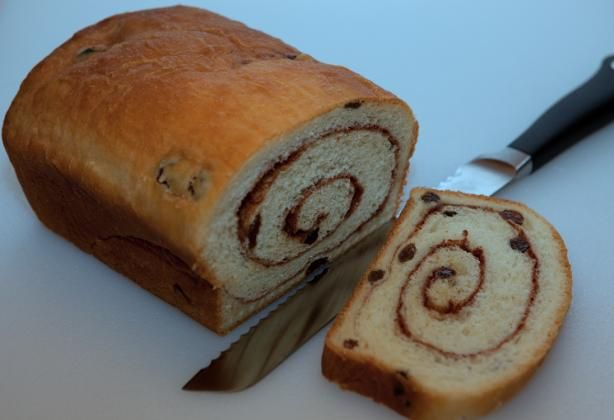 31 Best Raisin Bread Images On Pinterest: Breads Images On Pinterest