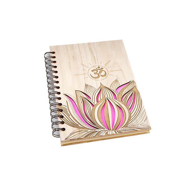 Libretas diseñadas y fabricadas en Colombia, recuerda que también la puedes personalizar, nos puedes escribir a hola@bemonster.co