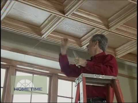 Best 25+ Plastic ceiling panels ideas on Pinterest ...