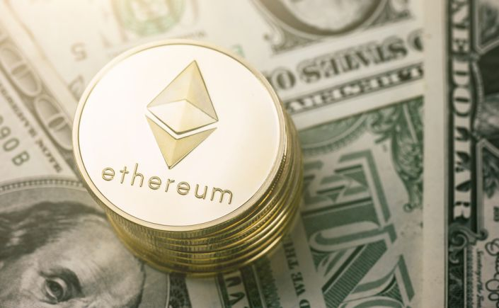 It is rather surprising to see most cryptocurrencies in the green over the past 24 hours. While this momentum is more than welcome, it still remains to be seen how long all of this will last. If the previous weeks are any indication, things will turn around quickly. For now, the Ethereum price is one of the stronger gainers on the market, pushing its value back to $416.6.