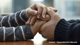 news: Tips Menjadi Impian Pasangan Sejati