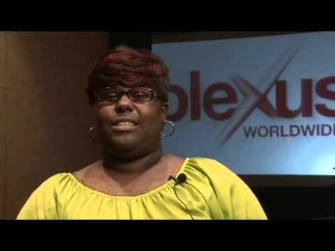 PLEXUS SLIM- testimonials  http://charlenesamanie.com/
