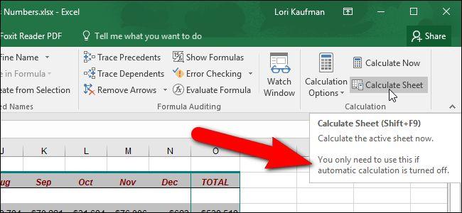 82 best Excel  Word Tutorials images on Pinterest Computer tips - excel spreadsheets
