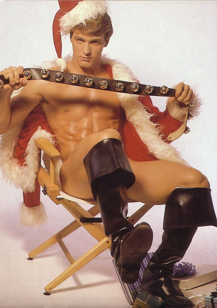 Gay christmas free photo 63