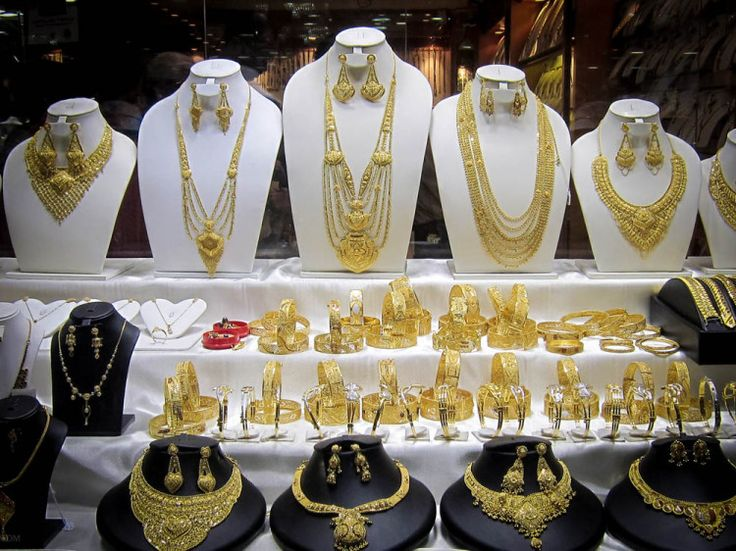 tendency of dubai sales of gold Visit to the gold shop at dubai airport duty free awesome also some pick-ups of copper and silver, 2015 mumbai mint pamp gold sovereign, and a 1/4 ounce gold lunar monkey.