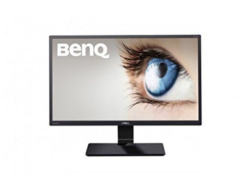 Top 10 Best Full HD Monitors Under ₹10,000 12,000in India of this month, best monitors under 10000