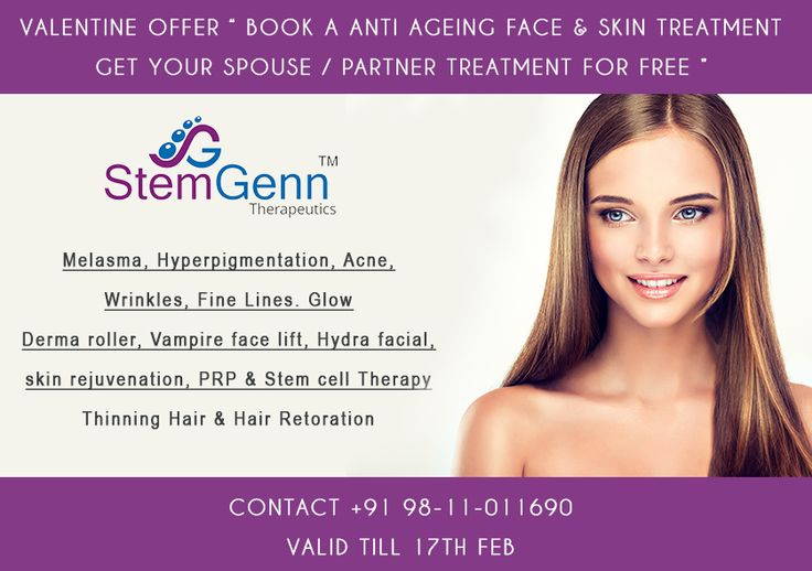 Get Gorgeous - Special Offer