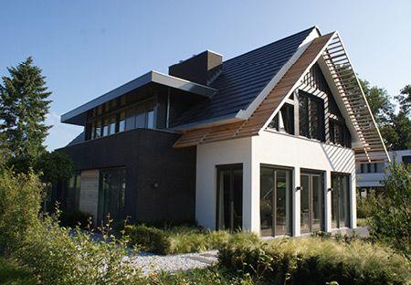 Welkom - interior | architecture | totaal concepten | interieur | tuinplan - Marco van Veldhuizen