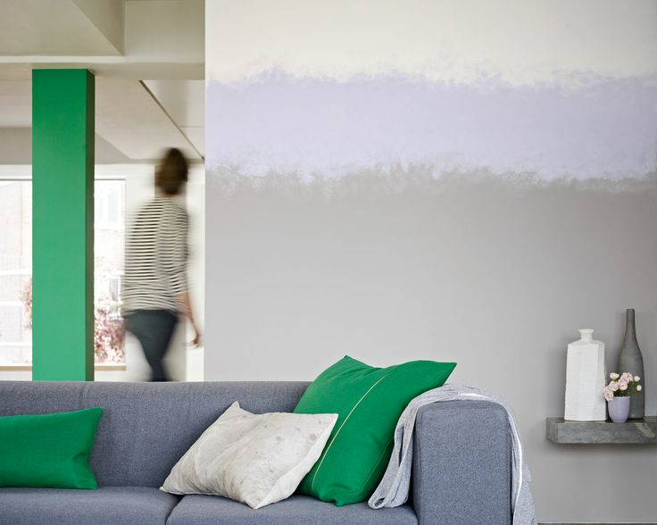 25 best ideas about salons lavande on pinterest salons lilas couleurs chambre pourpre et. Black Bedroom Furniture Sets. Home Design Ideas