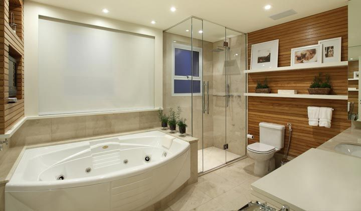 banheiro Debora Aguiar
