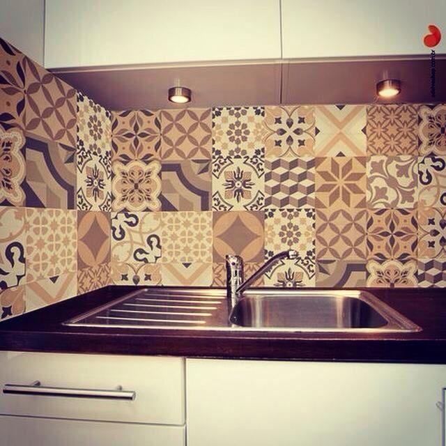 Aparador Espelhado Bronze ~ 1000+ images about Decor Cozinha e lavanderia on