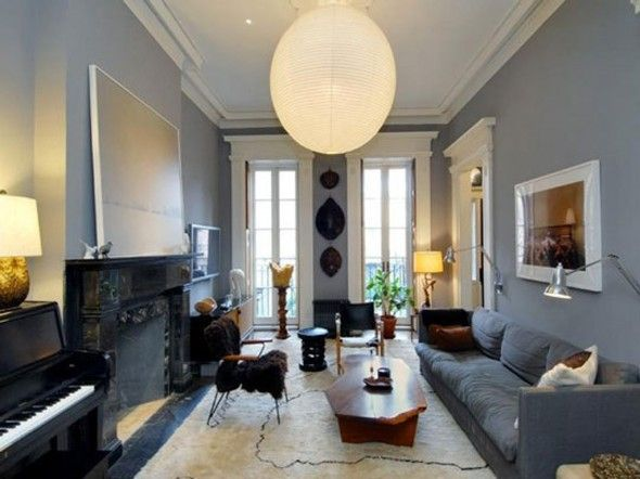 25 best Living Room Interior Decorating and Furniture images on - led leisten küche
