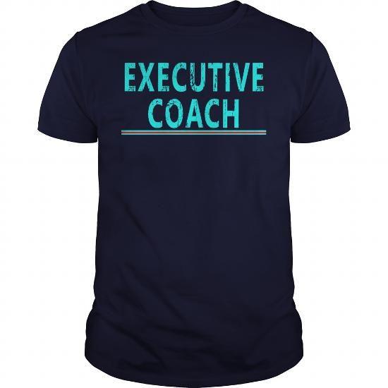 #Coachtshirt #Coachhoodie #Coachvneck #Coachlongsleeve #Coachclothing #Coachquotes  #Coach