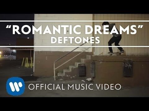 "Download Deftones' latest album ""Koi No Yokan"" and past albums at http://smarturl.it/deftemp. For tour dates, news and merch visit http://deftones.com. Subsc..."