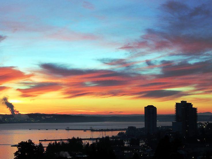 The 10 Best Restaurants In Nanaimo, British Columbia