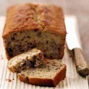 Marijuana Banana Bread Recipe  Recipe for the moistest marijuana banana bread that you've ever tasted. It's also very easy to make! This recipe makes 1 – 9×5 inch loaf: