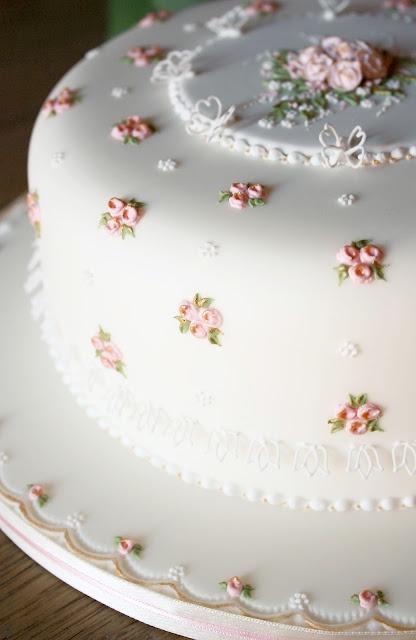 .torta delicatissima