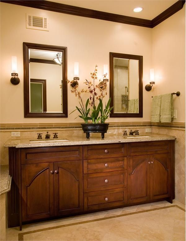 94 Best Images About Bathroom Ideas Too On Pinterest Traditional Traditional Bathroom And Bathroom Traditional