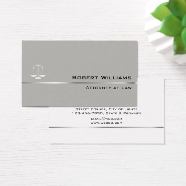 25 ide terbaik attorney at law di pinterest erisa attorney sample resume - Erisa Attorney Sample Resume