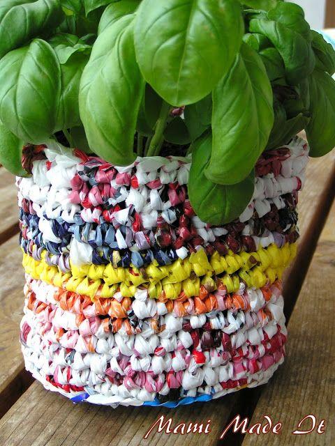 Die besten 25 blumentopf handwerk ideen auf pinterest for Blumentopf ideen
