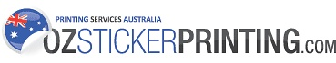 OzStickerPrinting is one of the best custom sticker printing company in Australia.