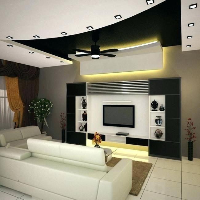 35 Small Tv Lounge Interior Design Ideas Checopie Room Furniture Design Lounge Interiors Tv Room Furniture