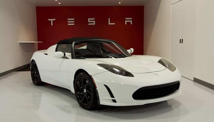 2020 Tesla Roadster Performance, Rumors, Release date, Price, Interior