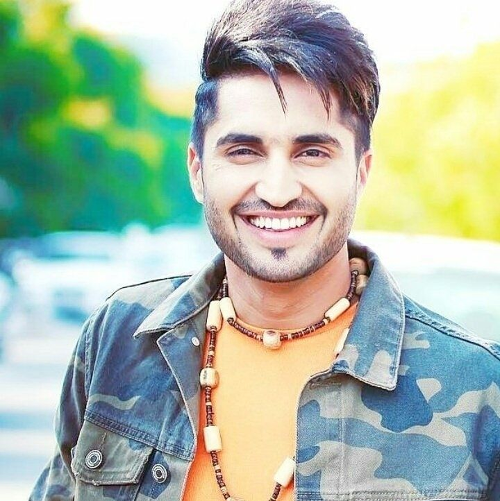 Jassi Gill Hairstyle Photos Jassi Gill Hairstyle Photos Letast